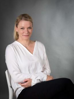 Brigitte Zinner